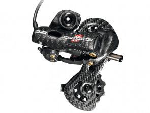 1927_z_rear-derailleur-super-record-eps-2018-groupsest