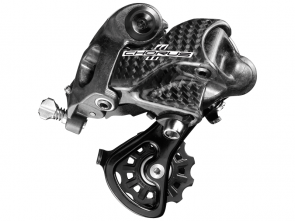 2022_z_rear-der-chorus-groupset-2015