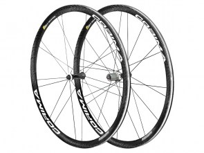 32MM_S-PLUS_CLINCHER_0-SPOKES_3K_WHITE