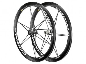 47MM_MCC_S-PLUS_TUBULAR_12-SPOKES_3K_WHITE