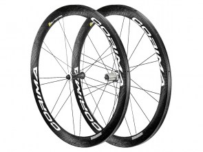 47MM_S-PLUS_TUBULAR_20-SPOKES_3K_WHITE
