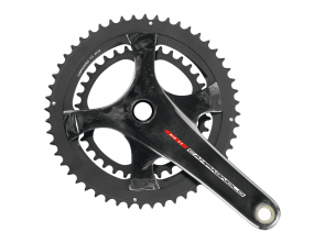 7460_z_guarnitura-h11-groupset