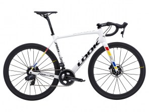 785 HUEZ RS DISC FORCE ETAP PRO TEAM WHITE A1