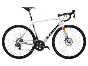 785 HUEZ RS DISC PROTEAM WHITE GLOSSY_1