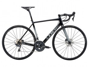 785 HUEZ RS DISC ULTEGRA BLACK GREY A1