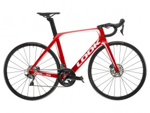 795 BLADE RS DISC RED PROFIL