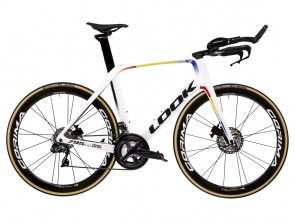 795 BLADE RS TT DISC ULTEGRA DI2-PRO TEAM WHITE GLOSSY-A1