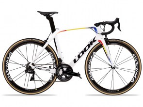 795-blade-rs-duraace di2