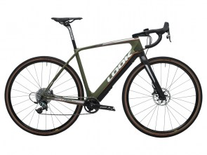 E 765 GRAVEL DISC GREEN MAT_1