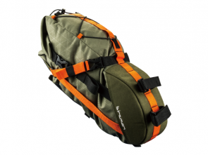 Packman_Travel_Saddle_Pack