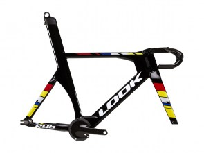 R96 SPEED EVO ZED T1-PROTEAM BLACK GLOSSY-C1