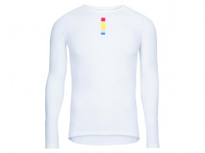baselayer-baselayer-warm-white-a_2