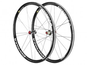 id-32mm_s_clincher_spokes_3k_white-5e19f830