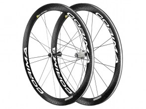 id-47mm_s-plus_clincher_spokes_3k_white-2f90b79b