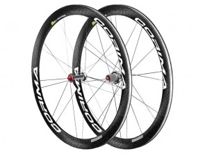 id-47mm_s_clincher_spokes_3k_white-c878c3a6