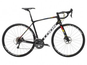look-765-pro-team-disc-ultegra-2017_LB76514471Z