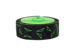 super-sticky-kush-star-fade-neon-green-star-fade