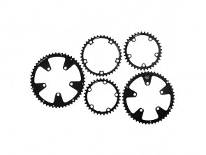 zed-3-chainrings